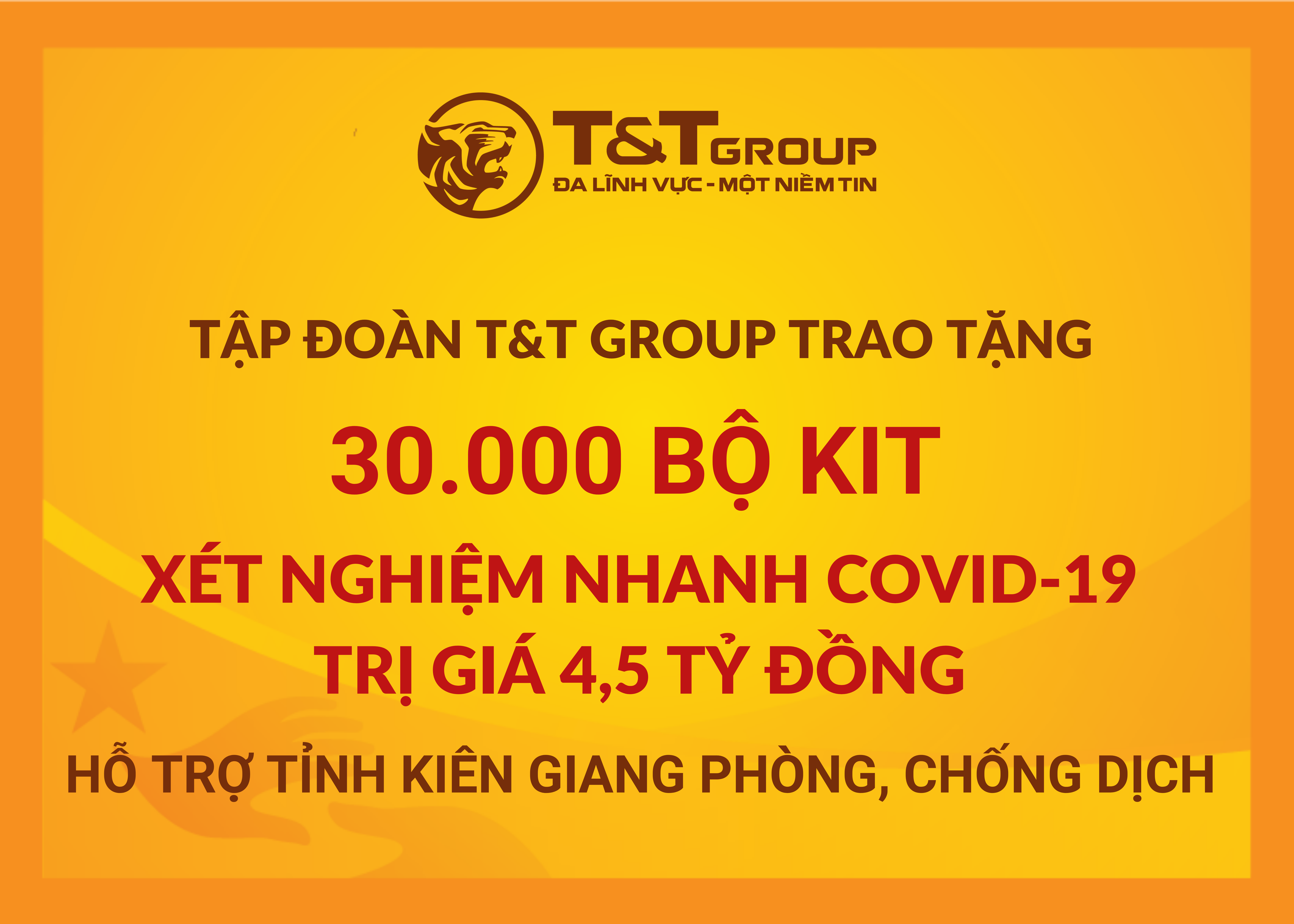 anh-3-1630296226.png