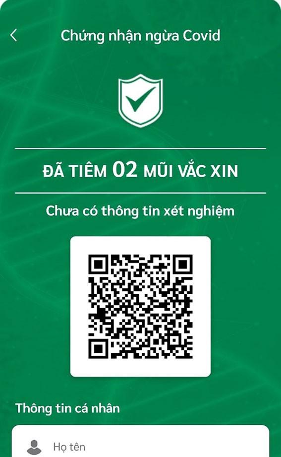12-1631437893.jpg