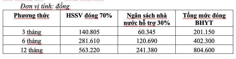 anh-chup-man-hinh-2021-09-17-luc-132138-1631859722.png